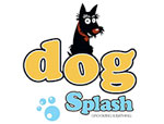 Dog Splash Grooming